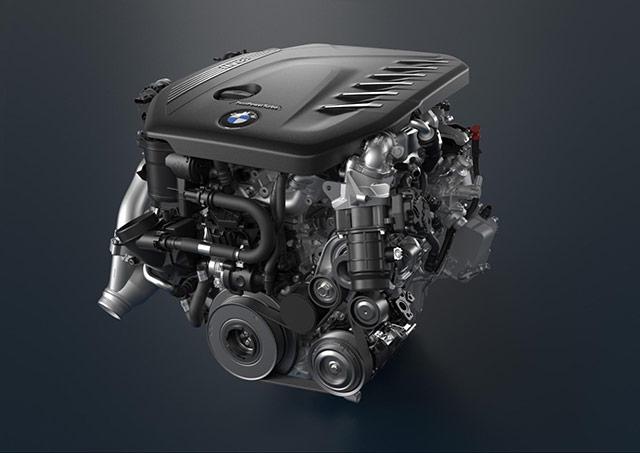 bmw-5シリーズ-セダン・ツーリングエンジン